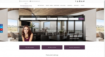 The Heather Roxburgh Group
