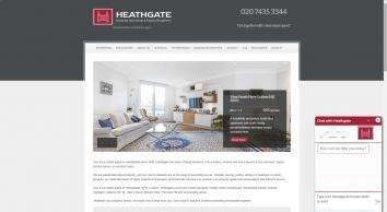 Heathgate