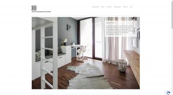 HEIKESCHWARZFISCHER | Interior Design | München | Landshut