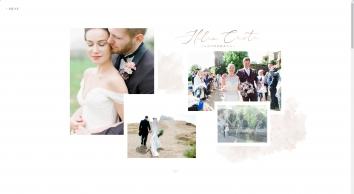 Helen Cawte Photography - Natural, Romantic, Beautiful Wedding Photography