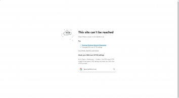 UK Business Directory - Local Small Business Listings - HelloBiz