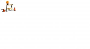 Henderson Roche