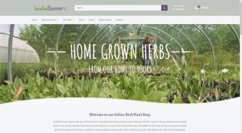 Herbal Haven