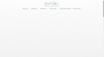 Herbert William