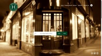 Heritage Estate Agency