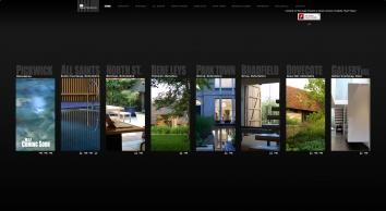 Herring Homes - Homepage - Andrew Herring, Oxford, Oxfordshire, England, UK