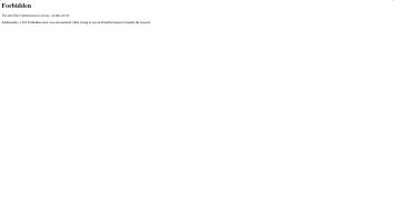 E R F Landscapes
