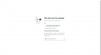 Heseltine Photographics