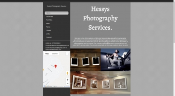Hessys Photography Services