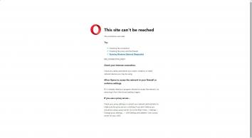 H&H Land & Property Ltd