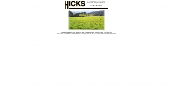 Hicks Estate Agents, Snodland