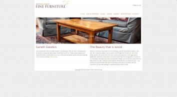 Hidden Wren Fine Furniture