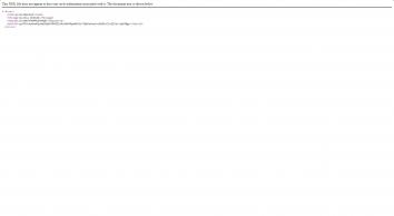 Speakers - Creative Labs (United States)