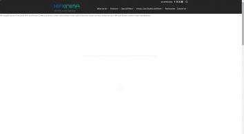 Hi Fi Cinema