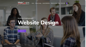 High End Cable - home page for the best in high end Hi-fi cables and Hi-fi  equipment