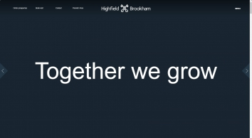 Highfield and Brookham Schools