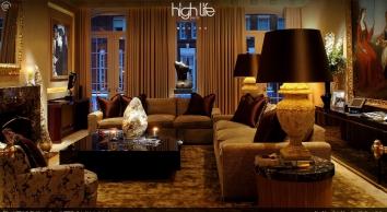 High Life Developments Ltd