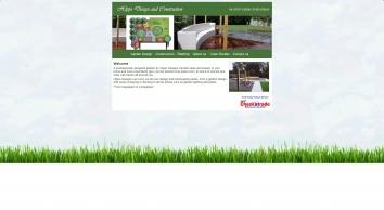 Hippo Design & Construction Ltd
