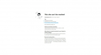 HNC Property Management Limited | Lancaster, LA2