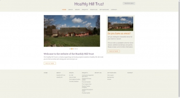Hoathly Hill Association