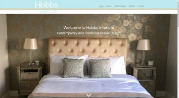 Hobbs Interiors