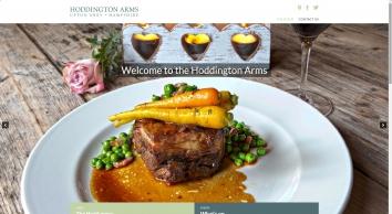 Country Pub Hampshire | Country Pub Food | Upton Grey Basingstoke Hook Odiham Farnham Fleet Alton Farnborough