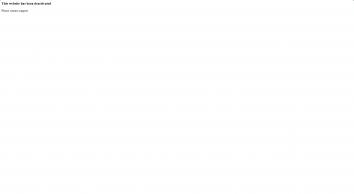 Hofton & Son Ltd
