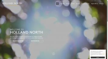 Holland North Estate Agents