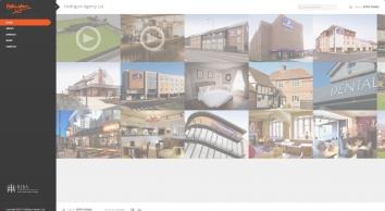 Hollington Architect & Design Team