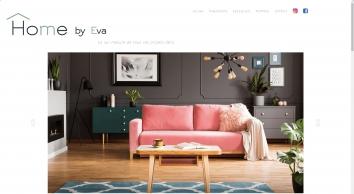 Home by Eva