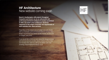 Architectural Verve