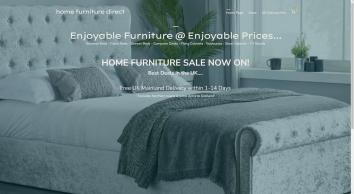 Home Furniture Direct