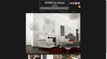 Home By James