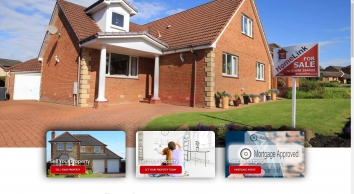 Homelink Estate & Letting Agents Ltd