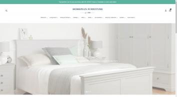 Home Plus Furniture