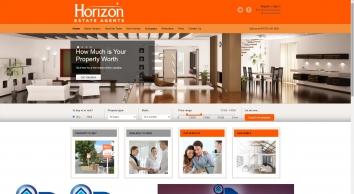 Horizon Estate Agents, Rochford
