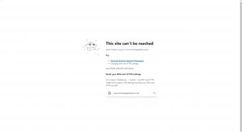A & V Garden Maintenance