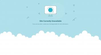 Horton Barns Limited