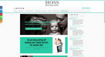 Hoss Photography