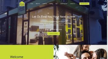 Host Property Limited, Southend-On-Sea