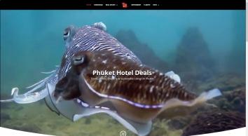 Phuket Hotel Deals - Real Estate, Properties For S
