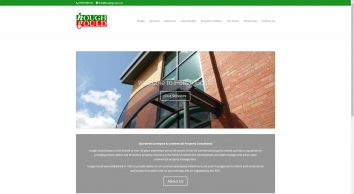 Hough Gould Chartered Surveyors, Droitwich