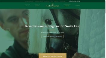 hoults.co.uk