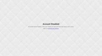 Household Handles -Door and Cabinet Handles and Knobs Online