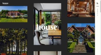 House Partnership   Estate Agents