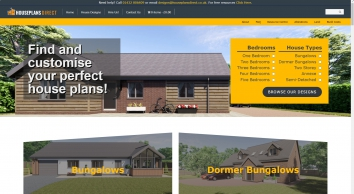 Houseplansdirect