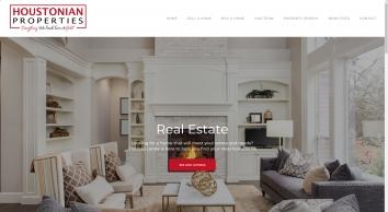 Houstonian Properties