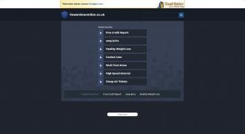 Howard Macmillan Limited - Estate agent in NW9, HA9, Kingsbury, London