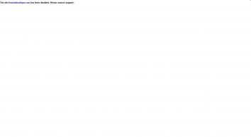 Hoxton Boutique