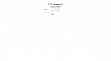 HPL Property Services Limited, Derbyshire